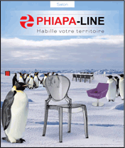 Catalogue Salon Phiapaline