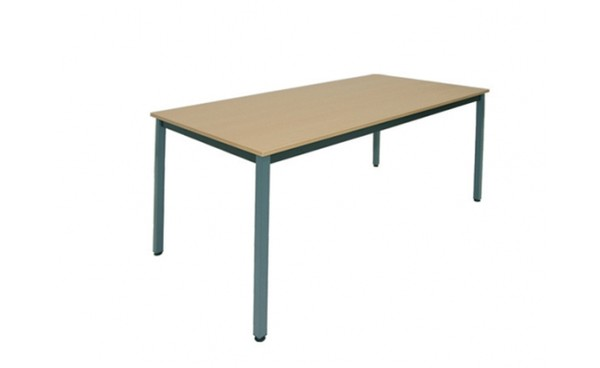 Location table palma 140x70 h tre et tables standard for Table 100x70