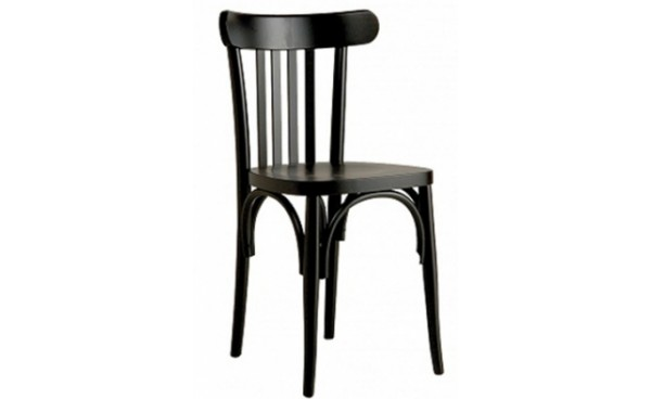 chaise bistrot louer