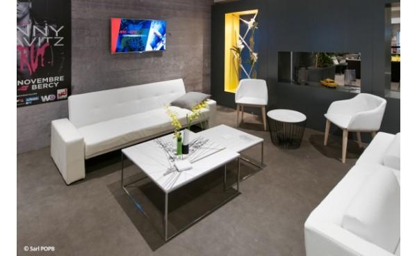 05315820190909_Table Basse De Jardin Urban Plateau Design ...