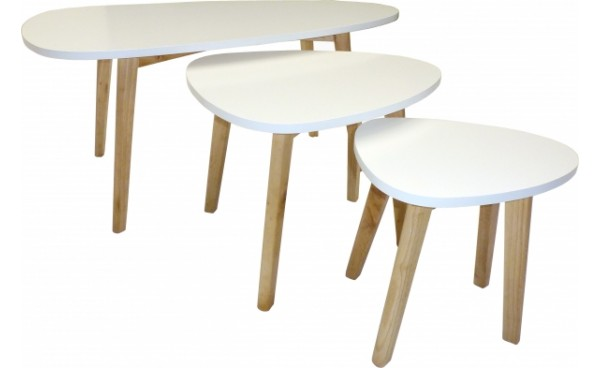 Location table basse ottawa moyen mod le et tables for Table basse blanche pied bois