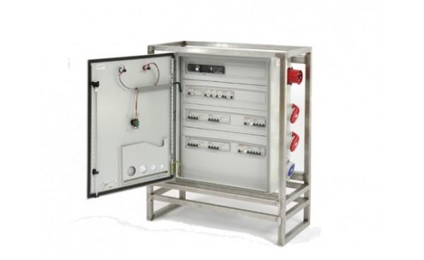 location armoire lectrique 125 a et armoires lectriques. Black Bedroom Furniture Sets. Home Design Ideas