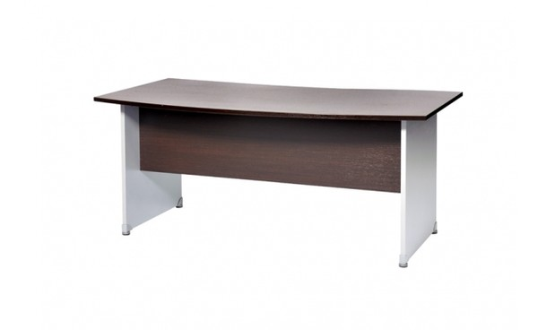 Location rangement alba et meubles bas phiapa line for Mobilier bureau wenge