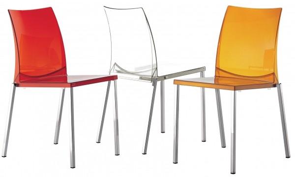 location chaise kuadra rouge et chaises phiapa line. Black Bedroom Furniture Sets. Home Design Ideas