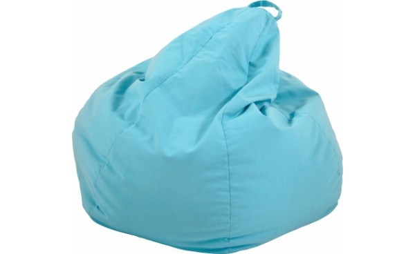 location pouf poire turquoise et poufs phiapa line. Black Bedroom Furniture Sets. Home Design Ideas