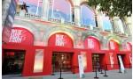 West Side Story au Théâtre du Châtelet