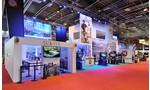 Stand EA - Paris Games Week