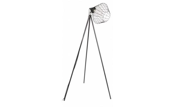lampadaire filaire