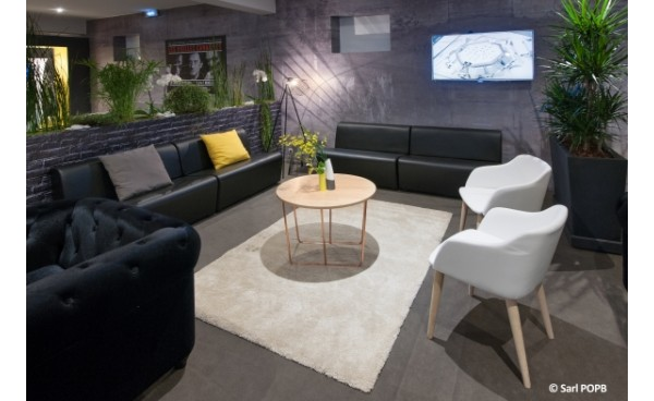 location table basse cuivree et tables basses phiapa line. Black Bedroom Furniture Sets. Home Design Ideas
