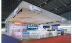 STAND TOTAL - 26th World Gas Conference