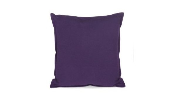 location coussin violet et divers phiapa line. Black Bedroom Furniture Sets. Home Design Ideas