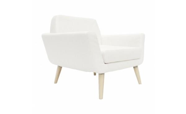 Location fauteuil scope blanc et fauteuils phiapa line for Table th scope