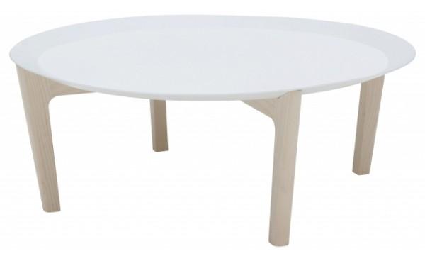 Location Table Basse Tray Et Tables Basses Phiapa Line