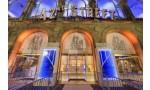 Représentation privée - Comédie musicale 42nd Street