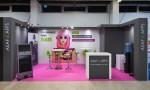 Stand packs - Offre dédiee aux organisateurs de salons et congres - Art Event