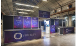 Salon Virtuality 2019