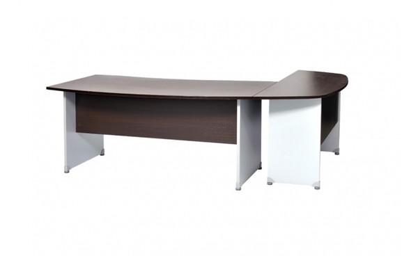 location retour bureau alba et bureaux phiapa line. Black Bedroom Furniture Sets. Home Design Ideas