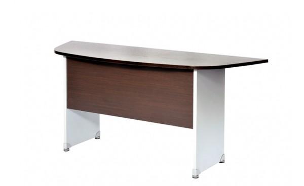 Location rangement alba et meubles bas phiapa line - Location mobilier bureau ...