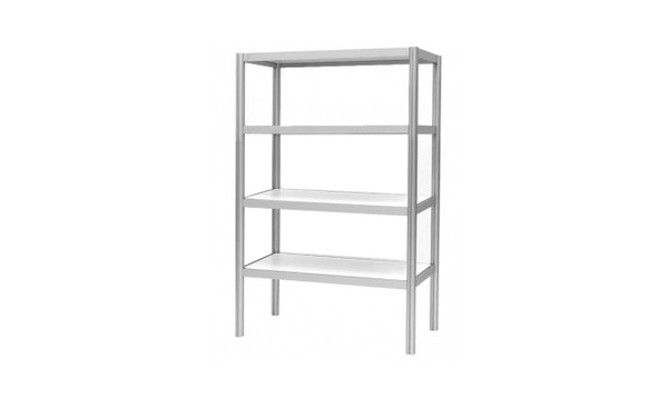 Location tag re modulaire bloc 4 tag res et armoires phiapa line - Bloc etagere modulable ...
