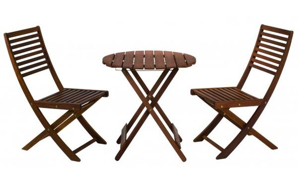 Location Table De Jardin Exotic Et Mobilier De Jardin Phiapa Line