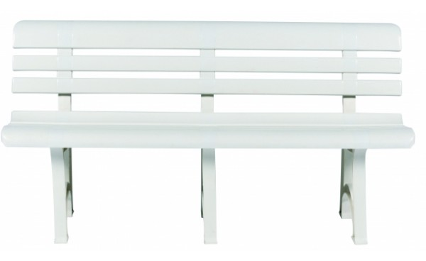 Location banc square et mobilier de jardin phiapa line for Banc de jardin square