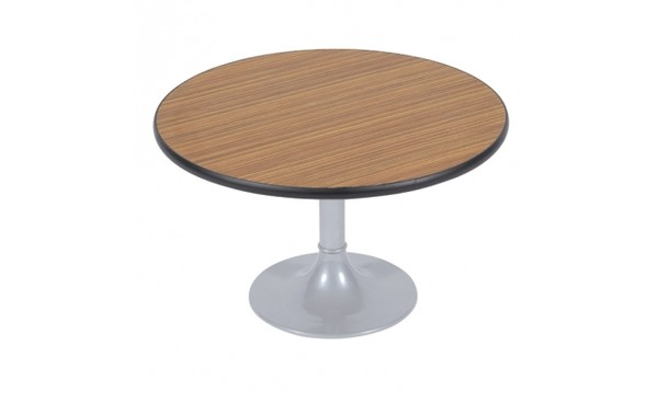 Awesome Location Table Basse Clio O80 Plateau Zebrano Et Tables Download Free Architecture Designs Salvmadebymaigaardcom