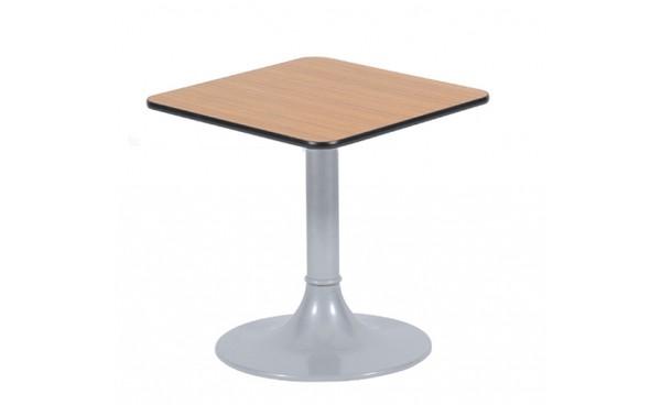 location table basse clio 60x60 plateau z brano et. Black Bedroom Furniture Sets. Home Design Ideas