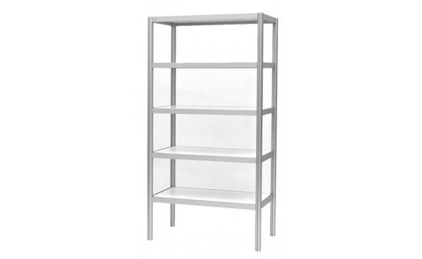 location tag re modulaire bloc 5 tag res et armoires. Black Bedroom Furniture Sets. Home Design Ideas