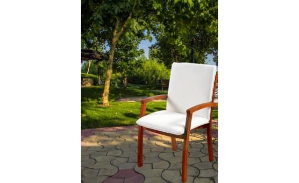location chaise oregon et mobilier de jardin phiapa line. Black Bedroom Furniture Sets. Home Design Ideas