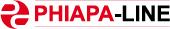 Logo Phiapa-Line