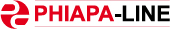 Phiapa-Line