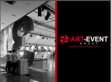 Présentation Art-Event Group